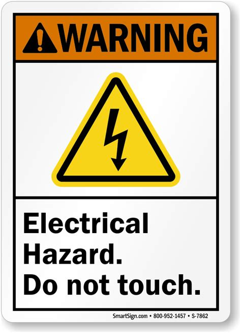 Electrical Hazard Do Not Touch Ansi Warning Sign, Sku S. Free Email Marketing Service. Billy Clark Bail Bonds Dish Network Mega Pack. How To Become A Network Technician. Hvac Learning Solutions Surgical Tech Programs. Spokane Internet Service Tanning Bed Software. Medical Alert Systems With Fall Detection. Online Bachelors Degree Psychology. Home Air Quality Test Asbestos