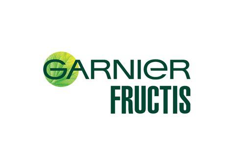 Fructis-logo-download.jpg