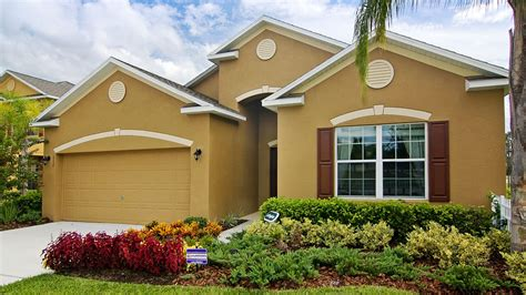 new home floorplan ta fl arlington maronda homes