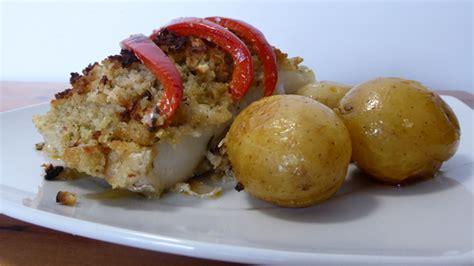 morue avec de ma 239 s bacalhau broa recette portugaise