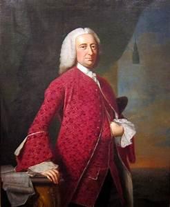 General Braddock's Defeat on the Monongahela in 1755 Part 1