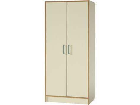 armoire de chambre pas cher neuf