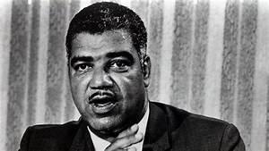 Leaders of the Civil Rights Movement   Explore Black ...