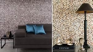 Wandverkleidung Mit Stoff : litis ~ Markanthonyermac.com Haus und Dekorationen