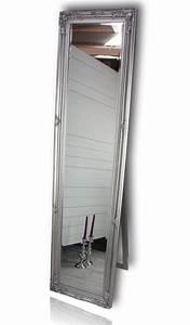 Wandspiegel Antik Silber : standspiegel silber antik gro 180cm holz wandspiegel barock badspiegel landhaus ebay ~ Whattoseeinmadrid.com Haus und Dekorationen