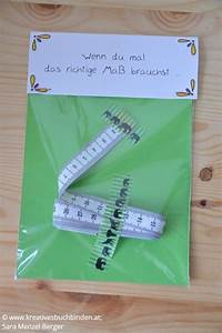 Geburtstagsgeschenk Basteln Freundin : 679 besten wenn buch ideen bilder auf pinterest selbstgemachte geschenke bastelanleitungen ~ Markanthonyermac.com Haus und Dekorationen