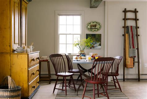 Dining Room. Cool Dining Room Pictures