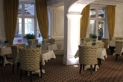 deco photo salle 224 manger et rideaux sur deco fr