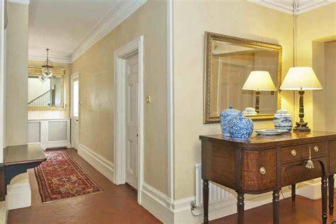S Home Decor Westheimer : Edwardian House Interior Design