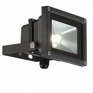 Philips Lampe Bunt : led strahler bau spot lampe 10 watt bunt farbwechsler siebenbach ~ Markanthonyermac.com Haus und Dekorationen