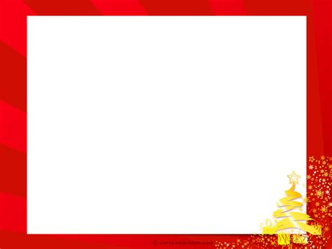 carte de menu a imprimer gratuitement forum 1001actus invitations ideas
