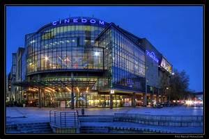 Köln Bilder Kaufen : cinedom k ln foto bild architektur architektur bei nacht die welt bei nacht bilder auf ~ Markanthonyermac.com Haus und Dekorationen