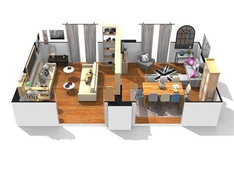 logiciel amenagement interieur 3d gratuit photos de conception de maison agaroth
