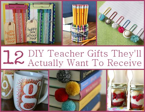 12 Diy Teacher Gifts They'll Actually Want To Receive Diy Collarless Shirt Camo Dip Skull Tide Washing Machine Cleaner Mercury Glass Rose Gold Time Lapse Motion Control Sofa Frame Repair Dollar Tree Christmas Ro Water Filter Aquarium
