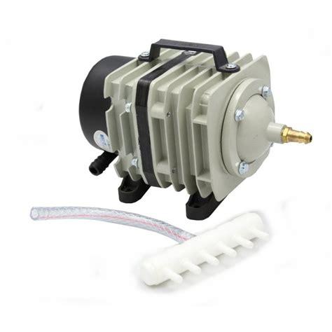 pompe 224 air pour 233 tangs de moins de 3000 litres d 233 bit 2100 l h