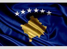 Inaguration of Kosovar Amateu Radio Association SHRAK