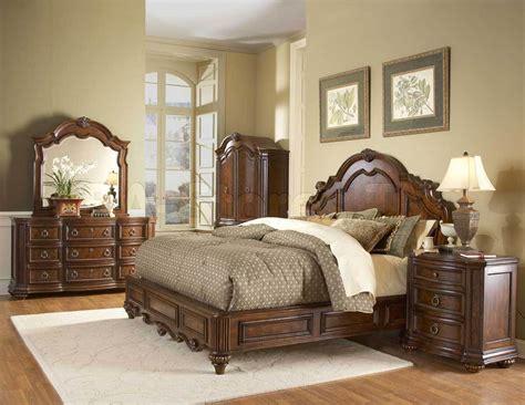 Full Size Boy Bedroom Set  Home Furniture Design