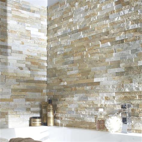 25 best ideas about parement exterieur on parement ext 233 rieur de