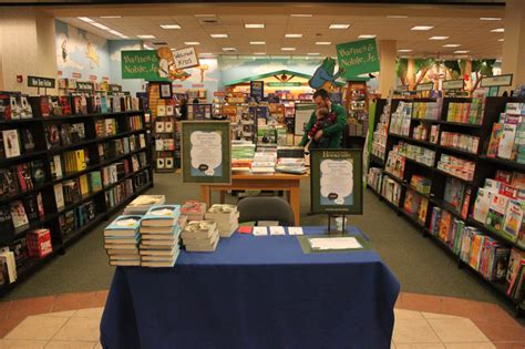 barnes and noble books central times barnes noble hosts fair for lrc all