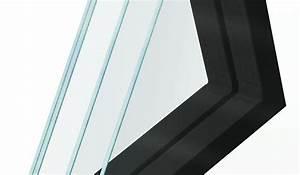 3 Fach Isolierglas : online glas konfigurator diy glas ~ Markanthonyermac.com Haus und Dekorationen