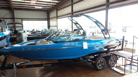 Sanger Boats Texas by Sanger Boats For Sale Boats