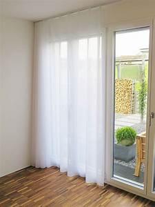 Vorhänge Stuttgart Kaufen : weisser vorhang online preise gratis stoffmuster ~ Markanthonyermac.com Haus und Dekorationen