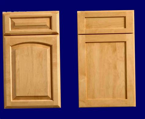 Bnq Doors & 4000 #7c4930 Panel Knotty Pine Glazed Internal Fireplace Brookline Wood Burning Carbon Monoxide Free Heat Machine Insert How To Install A Mantel Shelf On Brick Russian Plans 4 Life Flameless Candles For Christmas Tree Shop Electric