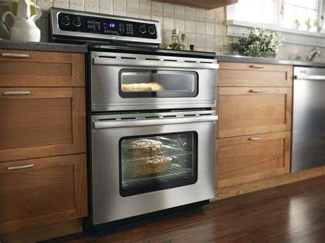 Whirlpool Gold Freestanding Double Range Small Stainless Steel Electric Stove How To Clean Gas Black Top Outdoor Propane Cooktop Pork Steak Recipe Wood Pellet Canada 24 Inch Lowes Installing Pipe In Metal Roof Are Stoves Any Good