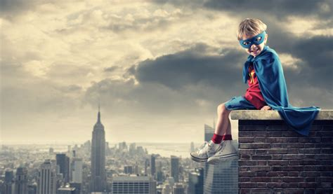How Can Imagination Change the World? BQO