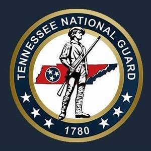 Tennessee National Guard - Home   Facebook