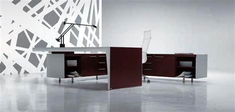 artdesign mobilier de bureau pour espace de r 233 union