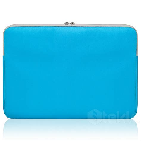 neoprene sleeve for macbook pro retina air 11 12 13 15 inch laptop 13 3 quot ebay