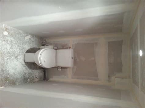 une d 233 co zen dans les toilettes trouver des id 233 es de d 233 coration tendances avec mr bricolage