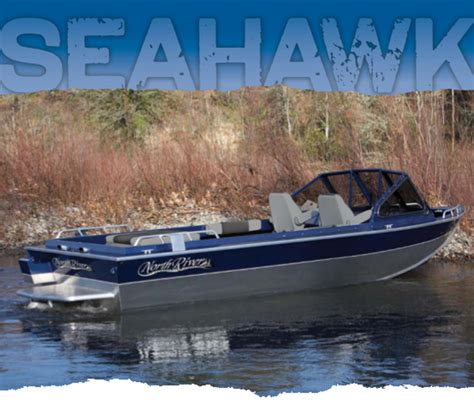 North River Jet Boats by Research 2015 North River Boats Seahawk Ib Jet 25 On