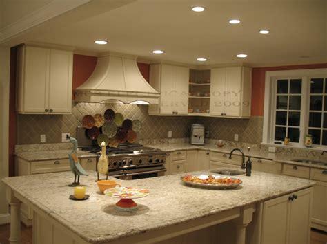 Kitchen Recessed Lighting Alternative Home Design Wii Game Free Online 3d Software Designer Suite 2016 Plan Download In Inc. Boston Ma Beautiful Gallery App Second Floor Gold Mac