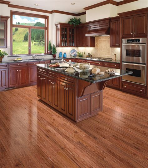 mullican flooring st oak saddle carpet vidalondon