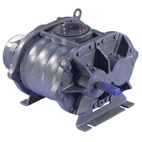 dresser roots blower manual 59 urai blower 6511402 2 961 00 tomlin equipment