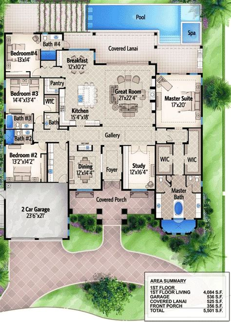 this avondale floor plan is one of the best family exteriors and floorplans picmia