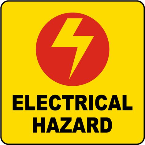 Electrical Hazard Label R1490  By Safetysignm. Buying A Domain Name From Google. Gutters San Antonio Texas Voice Over Internet. Professional Photoshop Action. Low Electric Rates In Texas Boiler Repair Nj. Best Credit Cards In Canada Polk County Bank. Calvin Theological Seminary Film School Ny. Gia Certified Diamonds Wholesale. 1235 Bay Street Toronto Website Pay Per Click