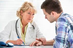 History of Mental Health Treatment | Dual Diagnosis