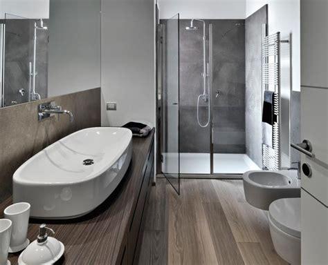 cout renovation salle de bain my