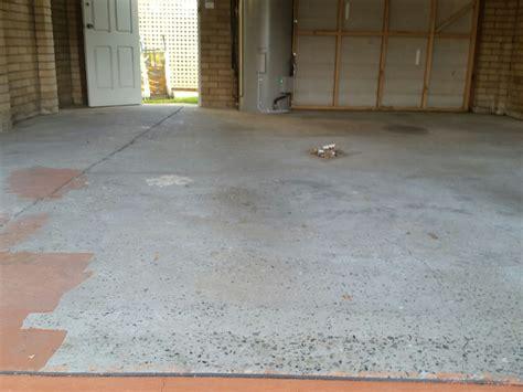 Best Type Of Flooring Concrete Epoxy Flooring Smarter Flooring Sydney