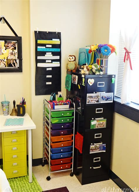 Mrs Dyer's First Grade Classroom Reveal. Minion Desk Accessories. Vitra Office Desk. Twin Drawer Bed. Full Loft Bed With Desk Wood. Night Table. Desks Galore Probandt. Black Kids Desk. Dtmo Help Desk