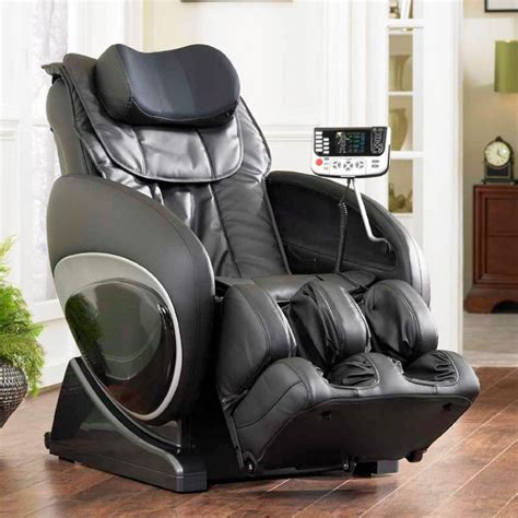100 stronglite chair uk 244 best comfy