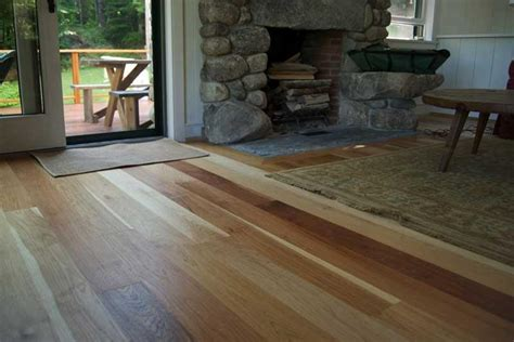 Photos Of Hickory Flooring How Do You Install Laminate Flooring B And Q Oak Effect Underlayment For Floor Hull Underlay Concrete Floors Canadian Elm Bathroom Scratch
