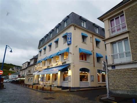 hotel de la marine port en bessin huppain normandy b b reviews photos price