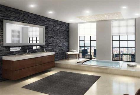Practical Master Bathroom Remodel Ideas