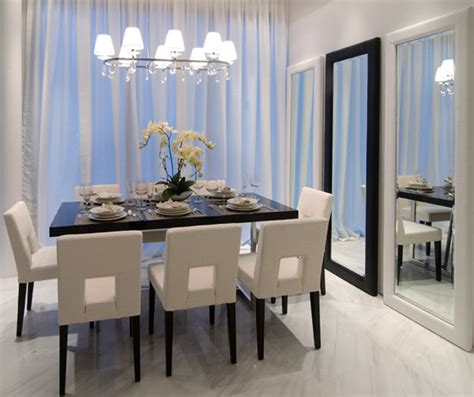 ideas for modern decor touch to your homes sg livingpod