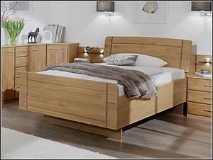 120 Cm Bett : bett 120 cm breit ikea download page beste wohnideen galerie ~ Markanthonyermac.com Haus und Dekorationen