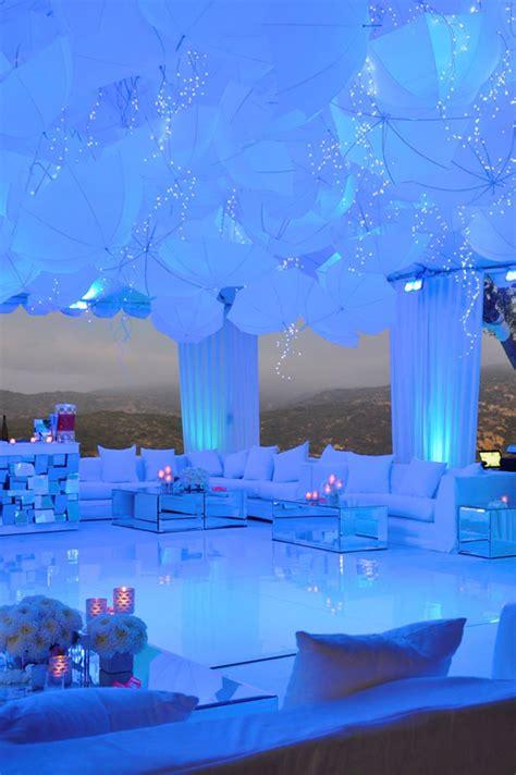 meilleure d 233 coration de plafond salle de mariage plafond platre